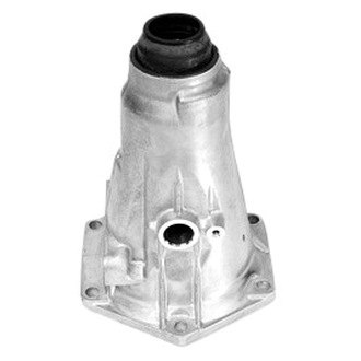 ACDelco® - GM Original Equipment™ Automatic Transmission Extension Housing