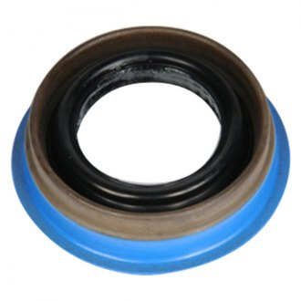 ACDelco® - GM Original Equipment™ Driver Side CV Joint Half Shaft Seal