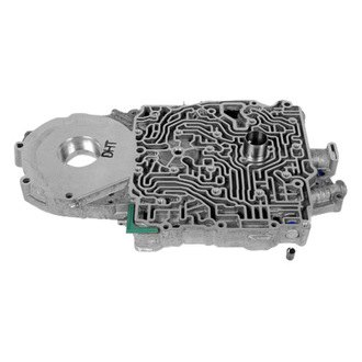 ACDelco® - GM Original Equipment™ Automatic Transmission Case Cover