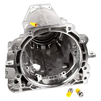 ACDelco® - GM Original Equipment™ Automatic Transmission Case
