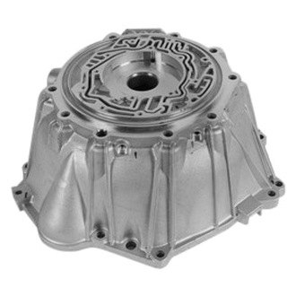 ACDelco® - GM Original Equipment™ Automatic Transmission Bell Housing