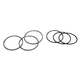 ACDelco® - GM Original Equipment™ Automatic Transmission Clutch Fluid Seal Ring Kit