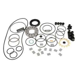 ACDelco® - GM Original Equipment™ Automatic Transmission Oil Pump Rotor Kit