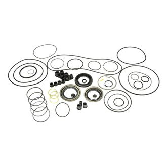 ACDelco® - GM Original Equipment™ Automatic Transmission Seals and O-Rings Kit