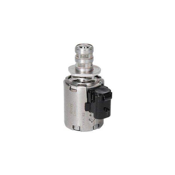 ACDelco 24248893  GM Original Equipment Automatic Transmission