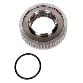 ACDelco® - GM Original Equipment Automatic Transmission Low Clutch Sprag