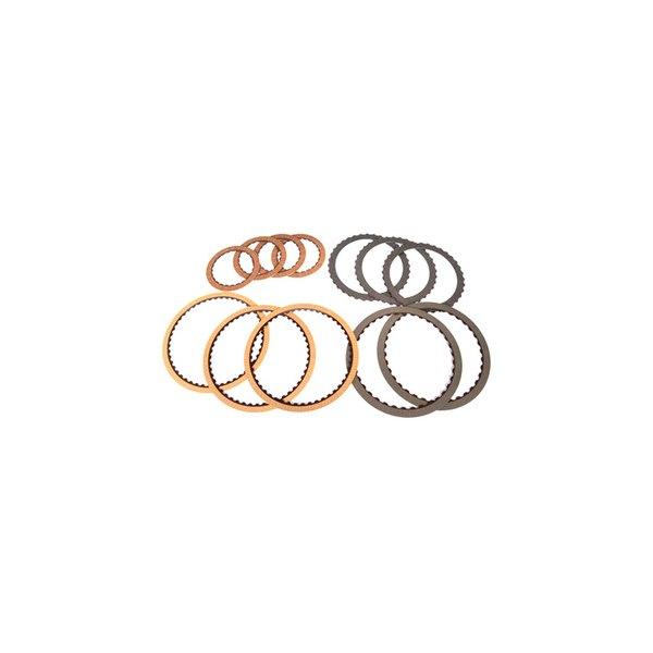 Genuine Hyundai 45427-39818 Snap Ring