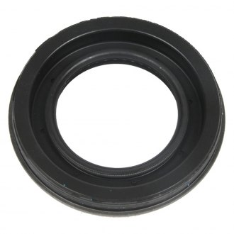 ACDelco® - GM Original Equipment™ Automatic Transmission Torque Converter Seal