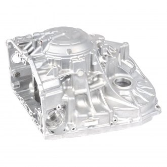 ACDelco 24284344 Automatic Transmission Case