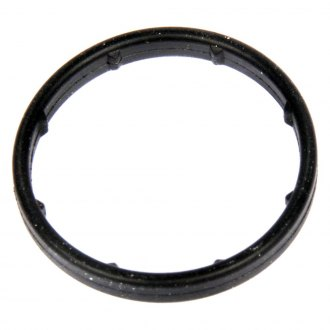 ACDelco® - GM Original Equipment™ Thermostat Bypass Pipe Seal