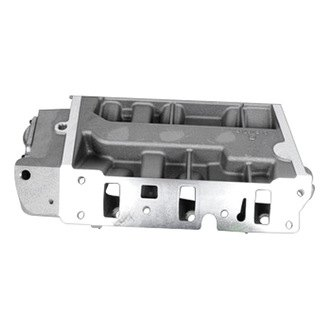 ACDelco® - GM Original Equipment™ Lower Intake Manifold Kit with Tube, Gasket, Bolt and Stud