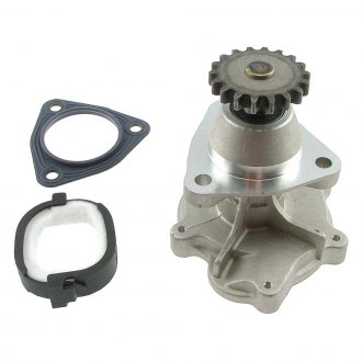 ACDelco® - GM Original Equipment™ Water Pump Kit