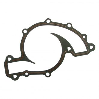ACDelco® - GM Original Equipment™ Engine Coolant Water Cover Pump Gasket