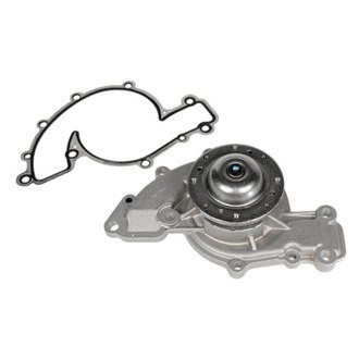 ACDelco® - GM Original Equipment™ Water Pump