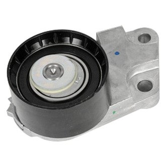 ACDelco® - GM Original Equipment™ Eccentric Timing Belt Tensioner
