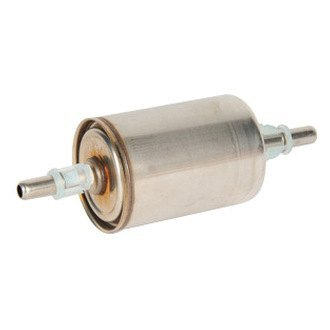 ACDelco® - Professional Fuel Filter