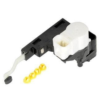 ACDelco® - GM Original Equipment™ Door Lock Actuator
