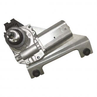 ACDelco® - GM Original Equipment™ Windshield Wiper Motor