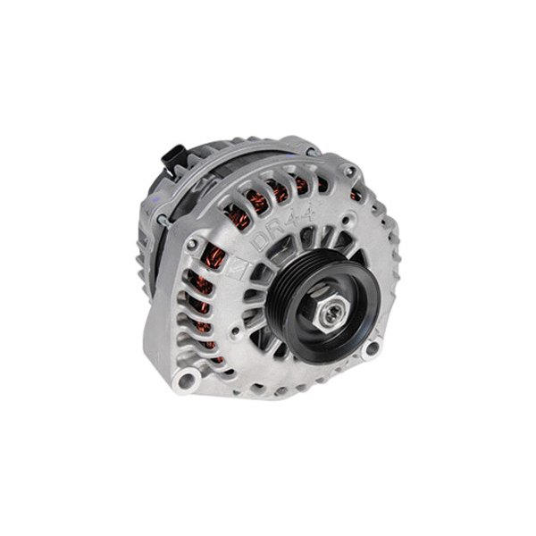 acdelco 25877026 gm original equipment alternator. Black Bedroom Furniture Sets. Home Design Ideas