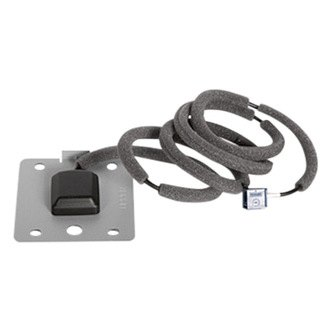 ACDelco® - GM Original Equipment™ Electronic GPS Navigation Antenna