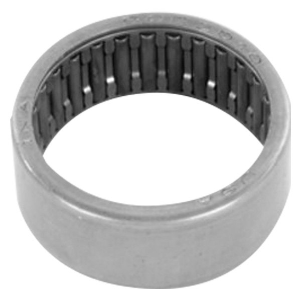 ACDelco® - GM Original Equipment™ Axle Differential Bearing