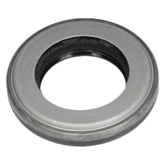ACDelco® - GM Original Equipment™ Axle Shaft Seal