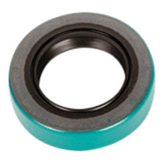 ACDelco® - GM Original Equipment™ Rear Wheel Bearing Seal