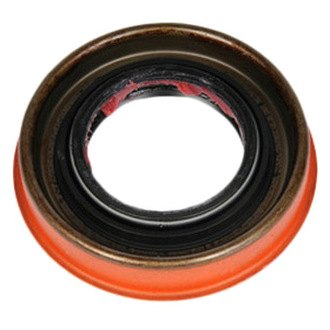 ACDelco® - GM Original Equipment™ Rear Front Axle Shaft Seal