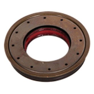 ACDelco® - GM Original Equipment™ Front Front Axle Shaft Seal
