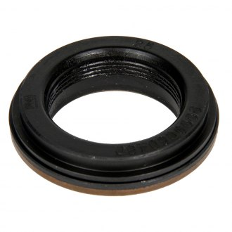 ACDelco® - GM Original Equipment™ Rear Axle Shaft Seal