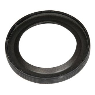 ACDelco® - GM Original Equipment™ Front Timing Cover Seal
