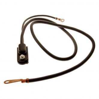 ACDelco® - GM Original Equipment™ Negative Battery Cable
