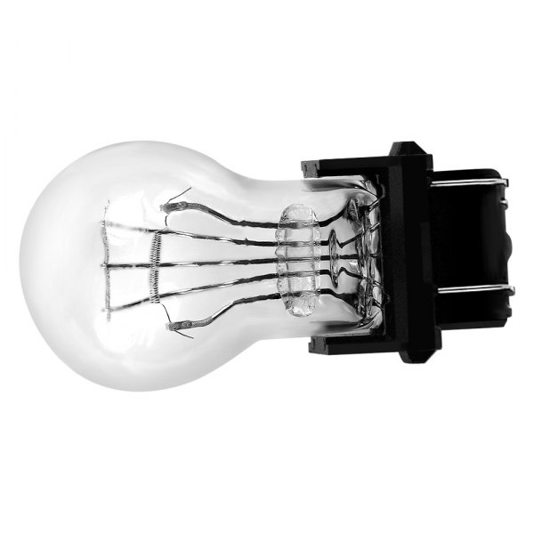 AC Delco® - GM Original Equipment Replacement Bulb (3157)