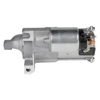 ACDelco® - GM Original Equipment™ Starter