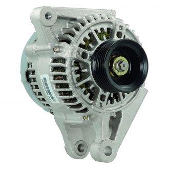 2004 toyota corolla alternator wiring 2004 toyota corolla replacement starters, alternators ... #2