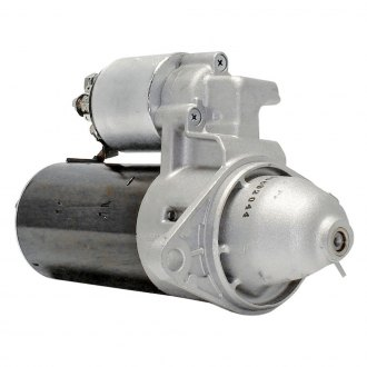 ACDelco® - Professional™ Remanufactured Starter