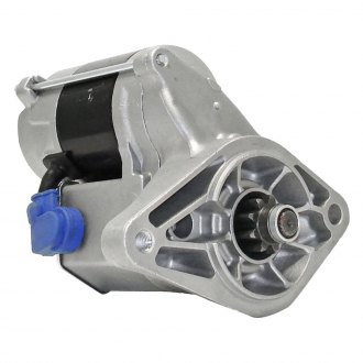 ACDelco® - Professional™ Starter