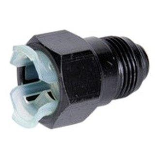 ACDelco 3541408 GM Original Equipment Engine Oil Cooler Hose Connector