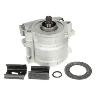 ACDelco® - GM Original Equipment™ Power Steering Pump