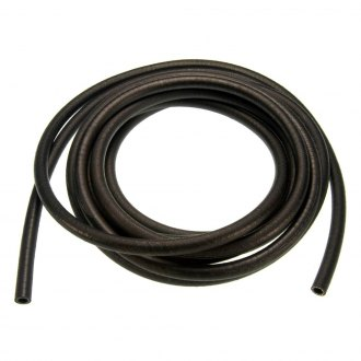 ACDelco® - Professional™ Bulk Power Steering Hose