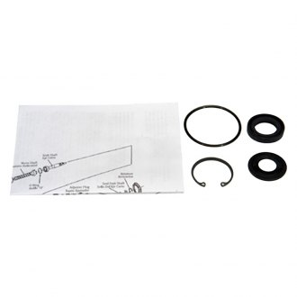 ACDelco® - Professional™ Steering Gear Pinion Shaft Seal Kit