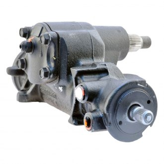 ACDelco® - Professional™ Steering Gear Kit