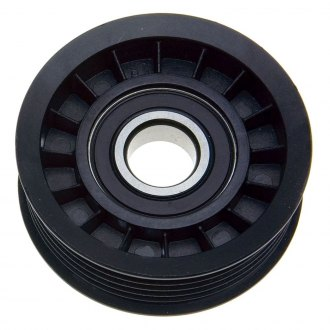 ACDelco® - Professional™ Belt Tensioner Pulley