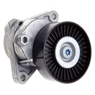 ACDelco® - Professional™ Idler Pulley