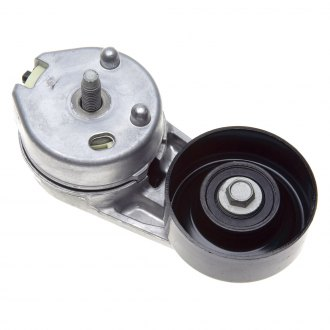 ACDelco® - Professional™ Drive Belt Tensioner Assembly