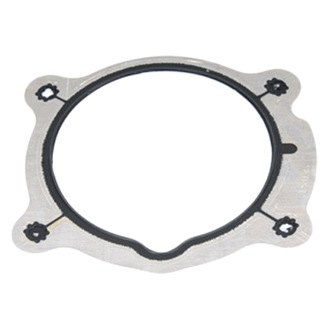 ACDelco® - GM Original Equipment Fuel Injection Throttle Body Mounting Gasket