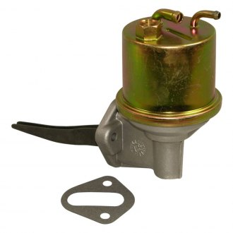 ACDelco® - GM Original Equipment Mechanical Fuel Pump