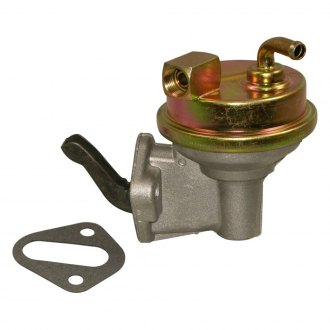 ACDelco® - GM Original Equipment™ Mechanical Fuel Pump