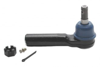 ACDelco® - Professional™ Tie Rod End