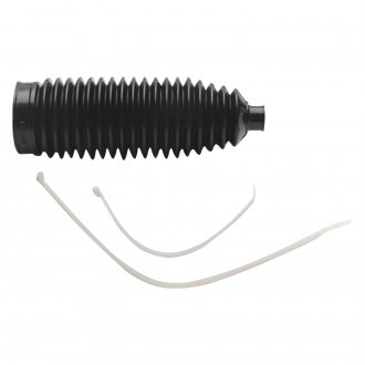 ACDelco® - Professional™ Rack and Pinion Boot Kit